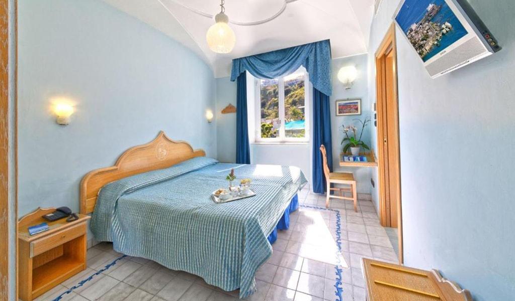 Hotel Punta Imperatore (7)