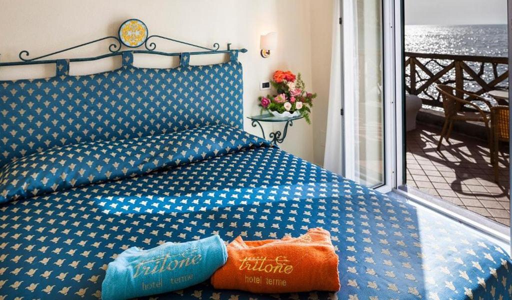 Hotel Terme Tritone Resort & Spa (12)