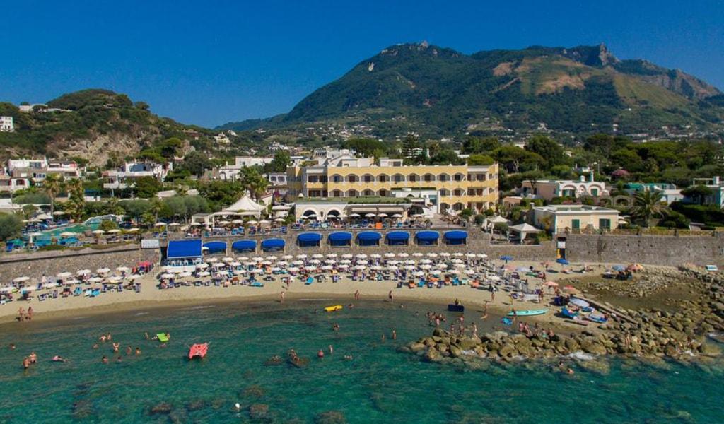 Hotel Terme Tritone Resort & Spa (13)