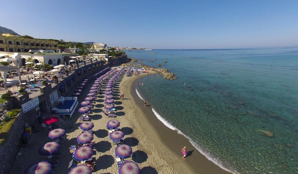 Hotel Terme Tritone Resort & Spa (2)