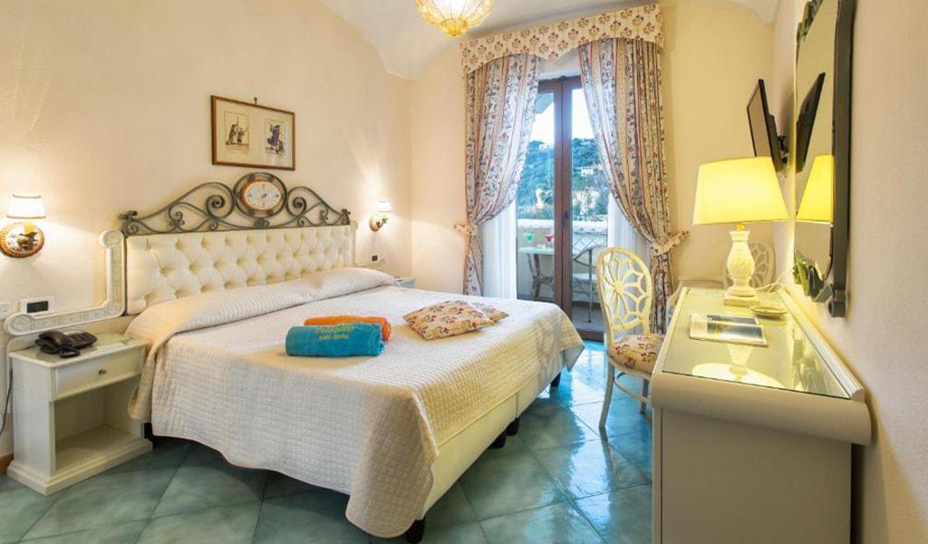 Hotel Terme Tritone Resort & Spa (23)