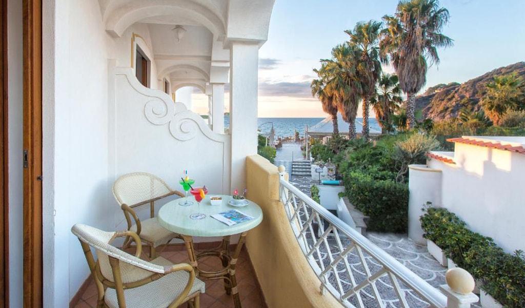 Hotel Terme Tritone Resort & Spa (24)