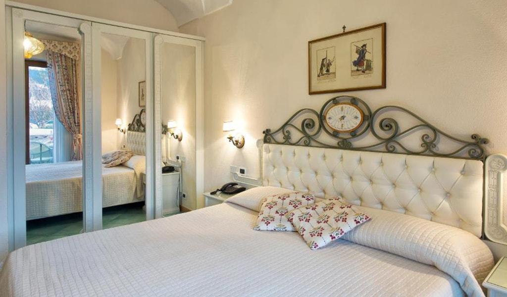 Hotel Terme Tritone Resort & Spa (25)