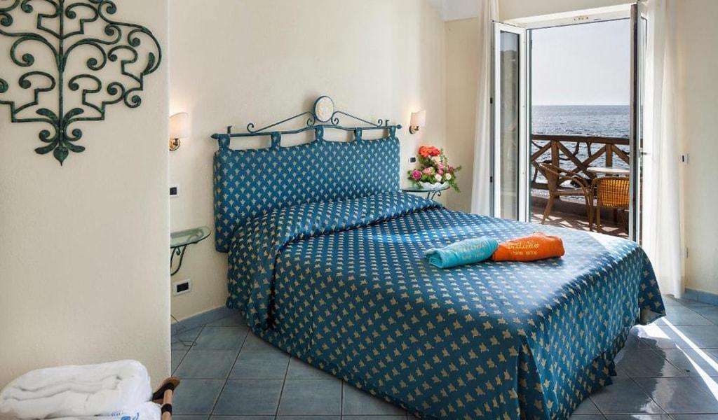 Hotel Terme Tritone Resort & Spa (27)
