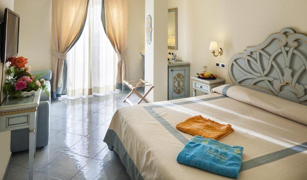Hotel Terme Tritone Resort & Spa (29)