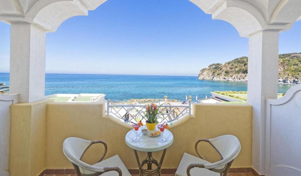 Hotel Terme Tritone Resort & Spa (3)