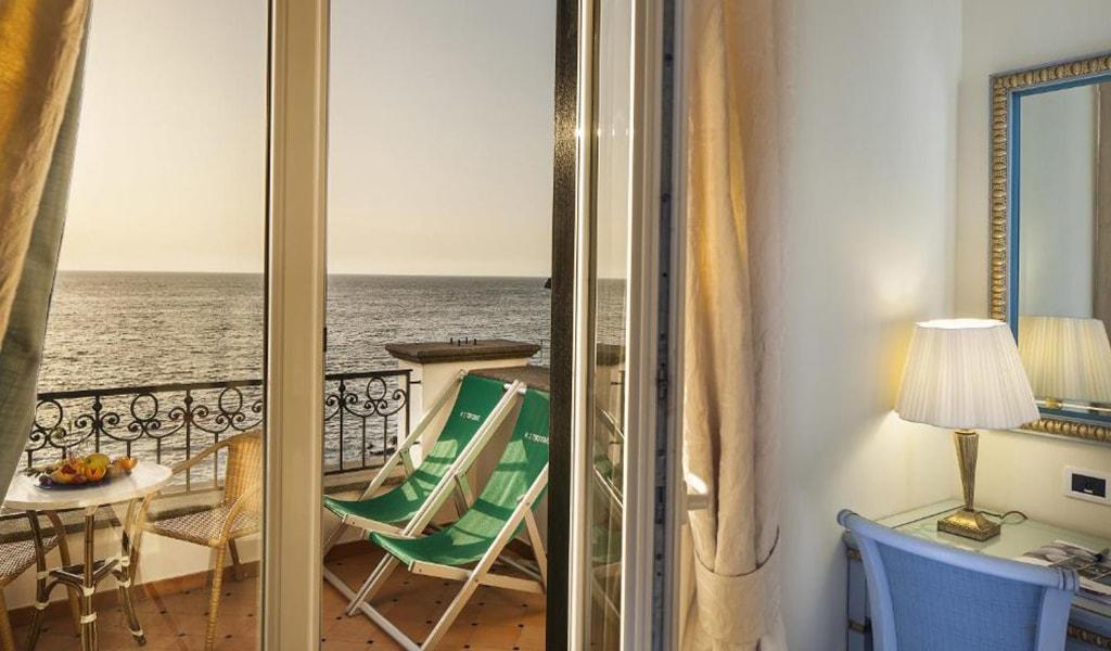 Hotel Terme Tritone Resort & Spa (30)