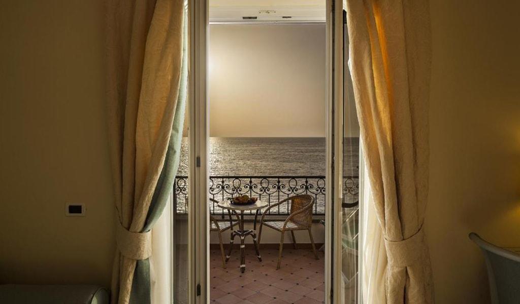 Hotel Terme Tritone Resort & Spa (31)