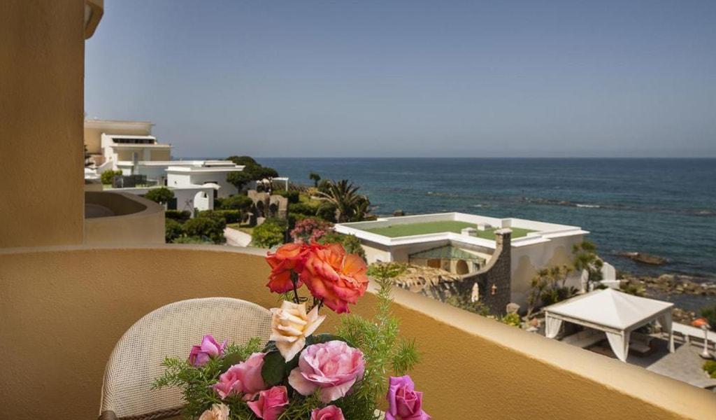 Hotel Terme Tritone Resort & Spa (32)