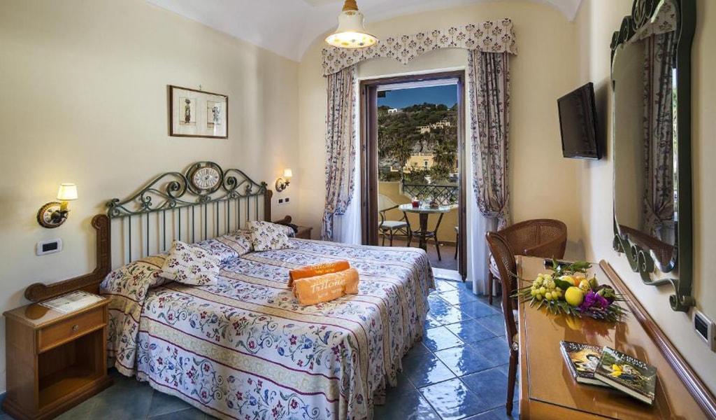 Hotel Terme Tritone Resort & Spa (34)