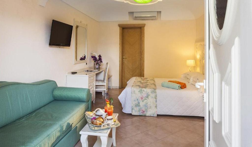 Hotel Terme Tritone Resort & Spa (35)