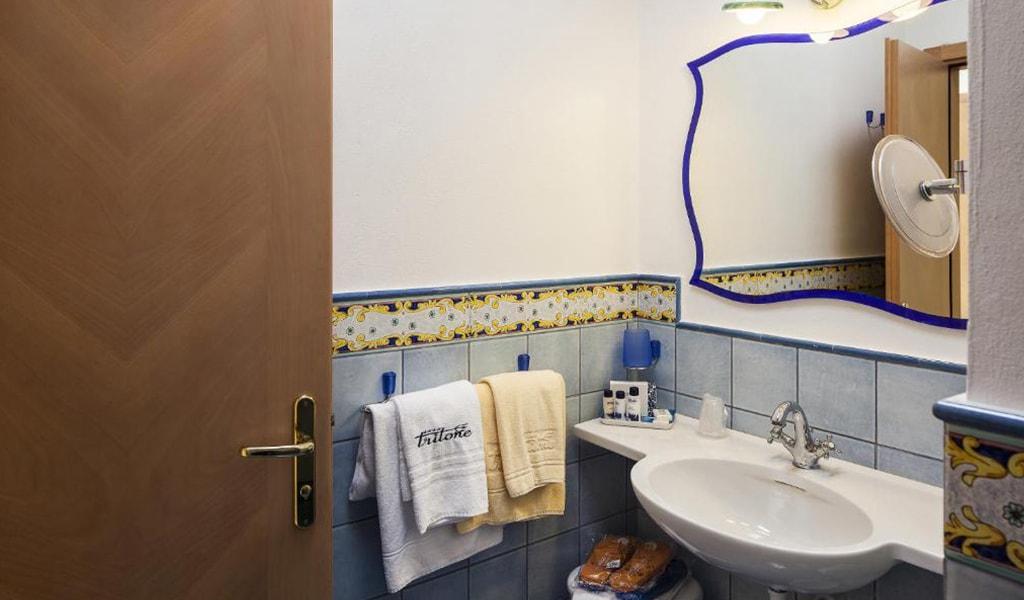 Hotel Terme Tritone Resort & Spa (36)