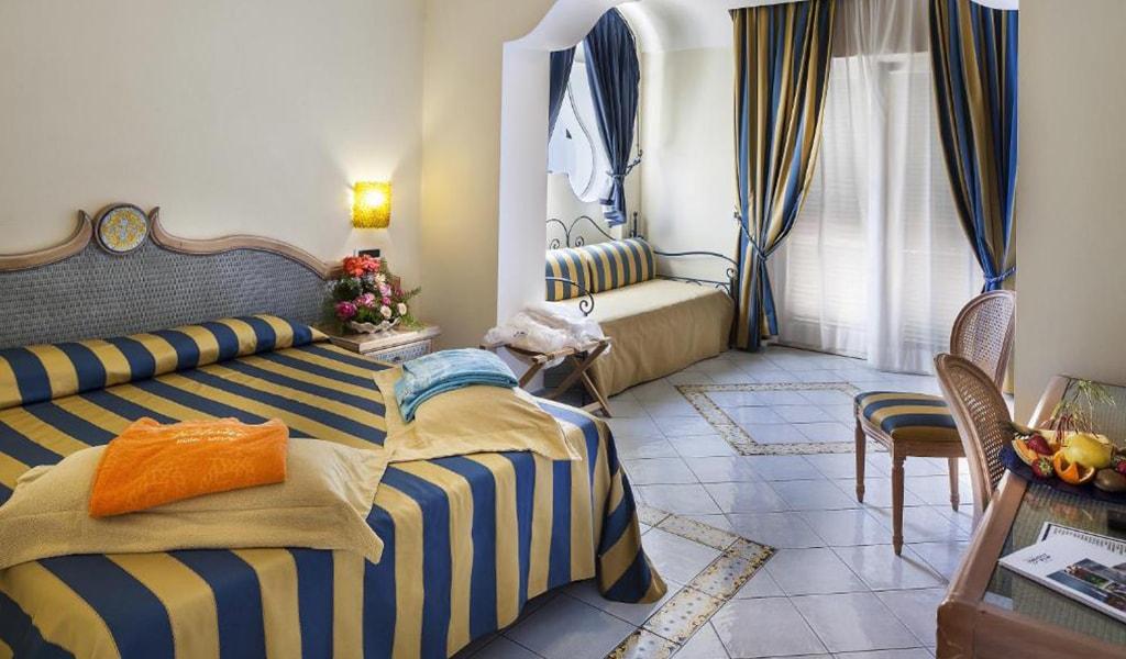 Hotel Terme Tritone Resort & Spa (37)