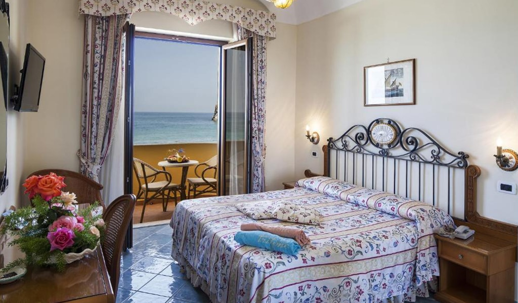 Hotel Terme Tritone Resort & Spa (38)
