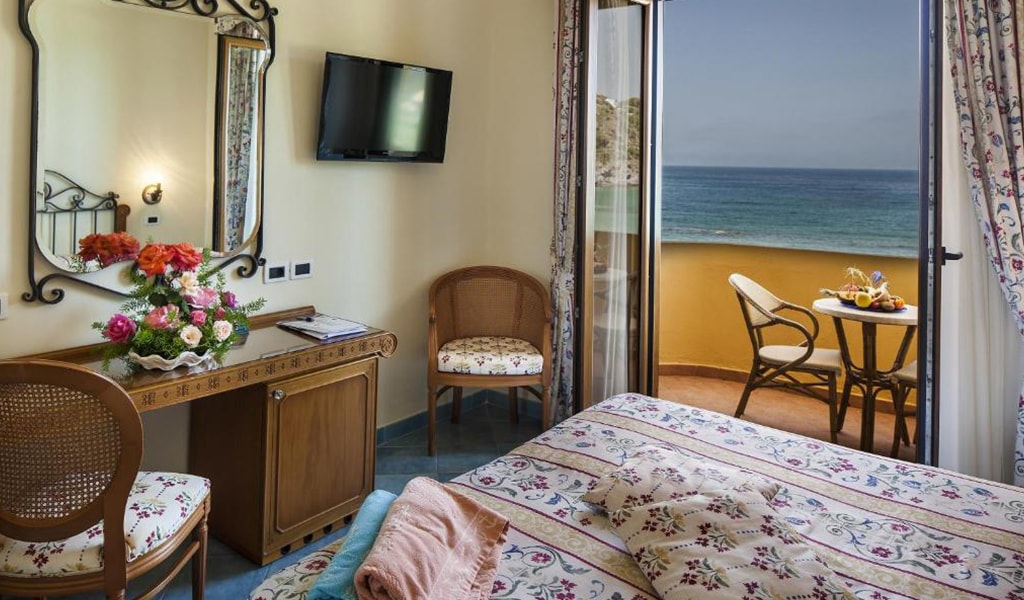 Hotel Terme Tritone Resort & Spa (39)