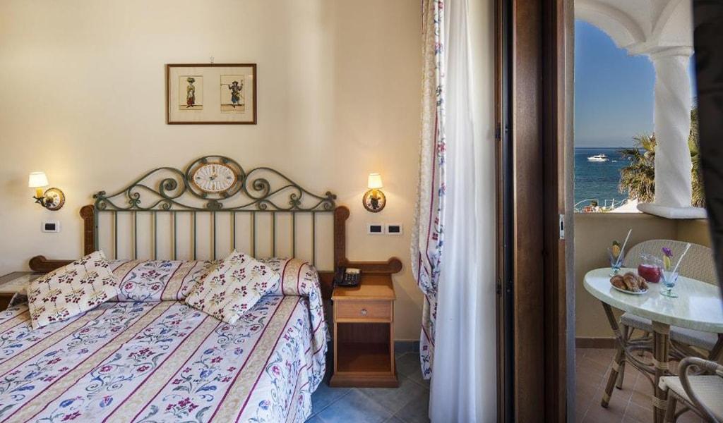 Hotel Terme Tritone Resort & Spa (41)