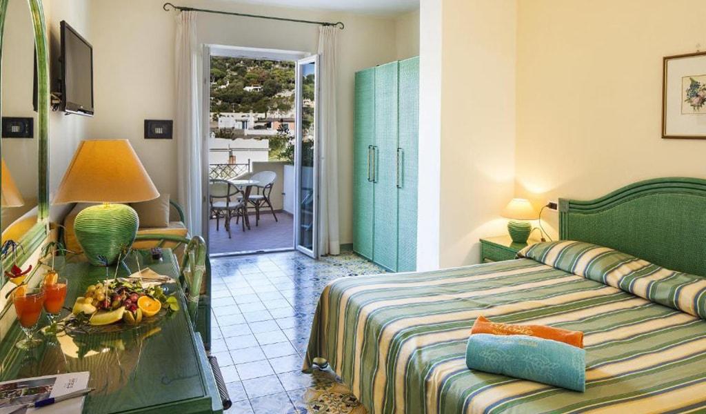 Hotel Terme Tritone Resort & Spa (43)