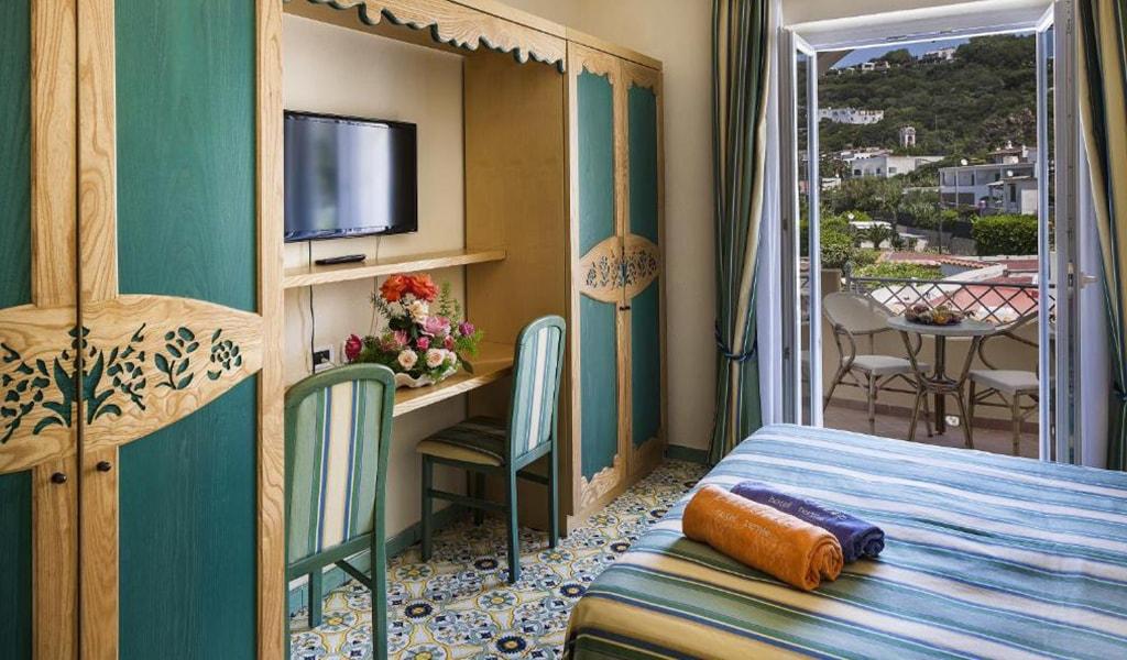 Hotel Terme Tritone Resort & Spa (44)