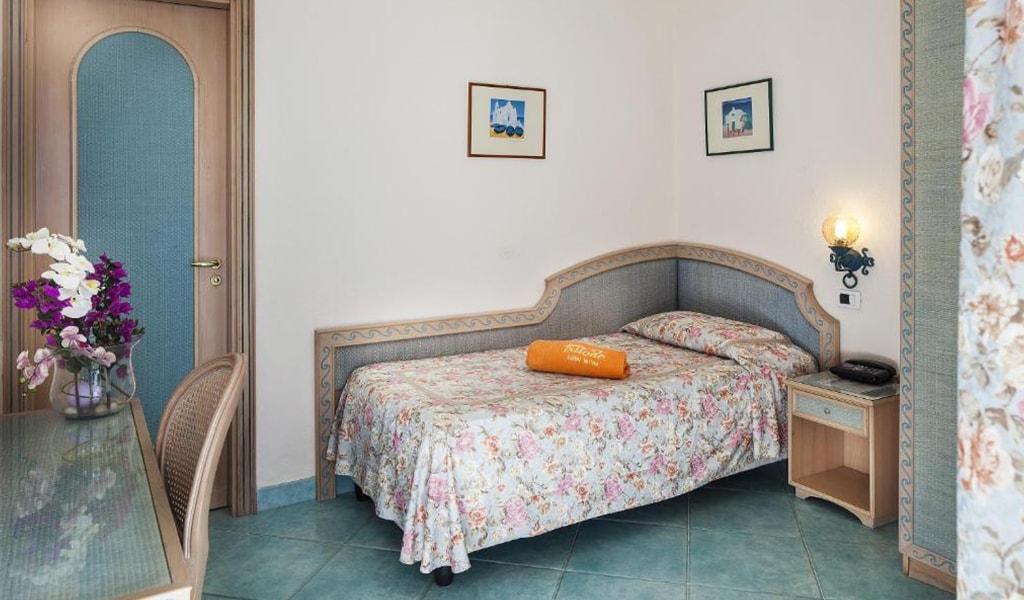 Hotel Terme Tritone Resort & Spa (45)
