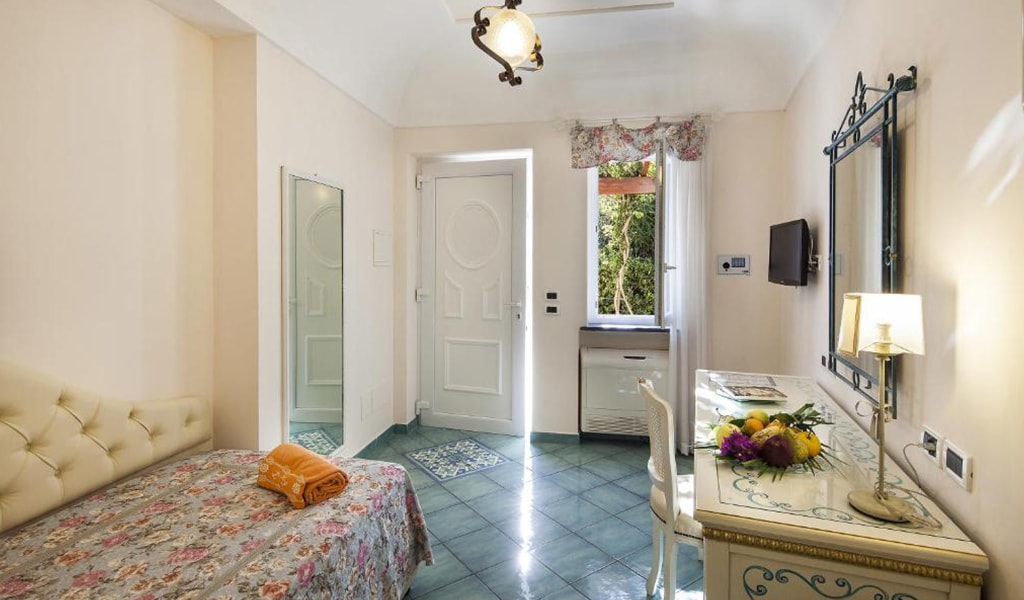 Hotel Terme Tritone Resort & Spa (46)