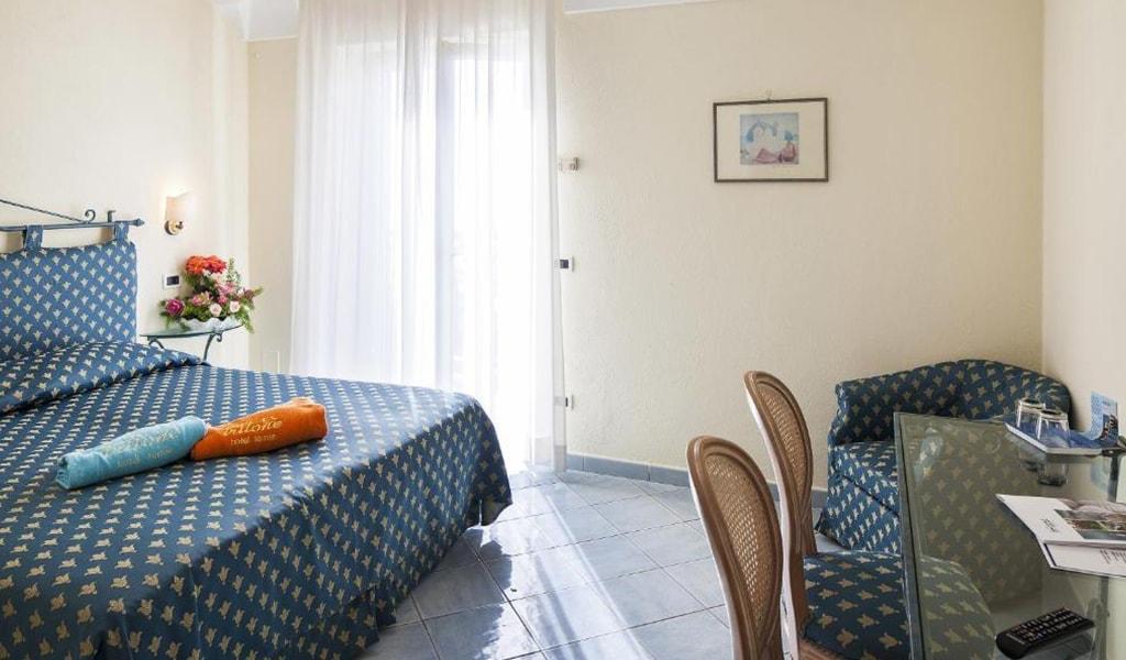 Hotel Terme Tritone Resort & Spa (47)