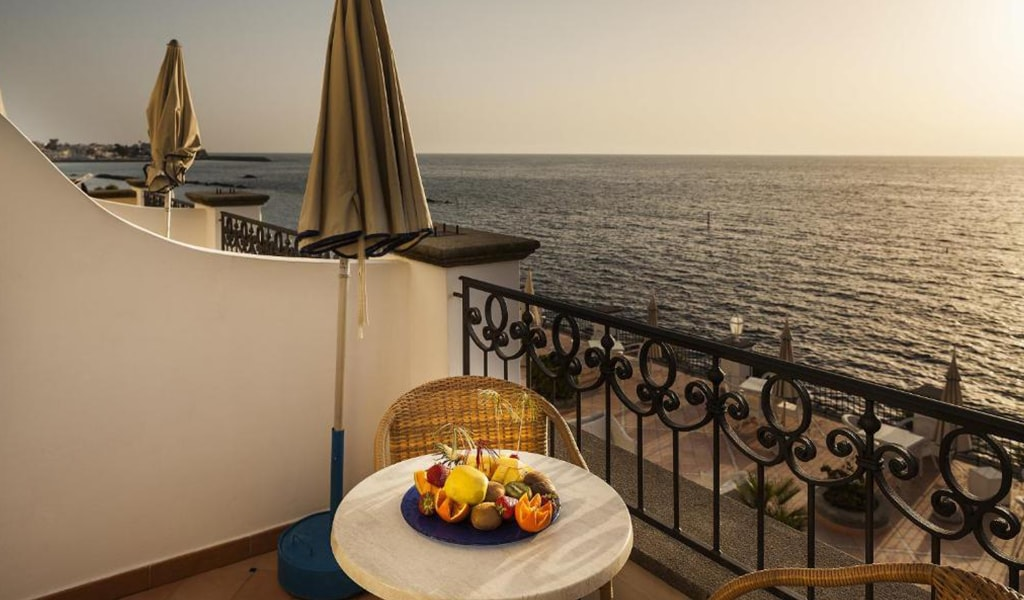 Hotel Terme Tritone Resort & Spa (49)
