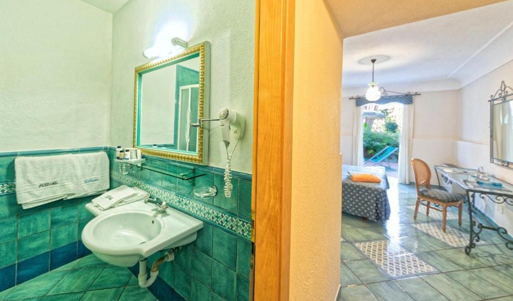 Hotel Terme Tritone Resort & Spa (5)