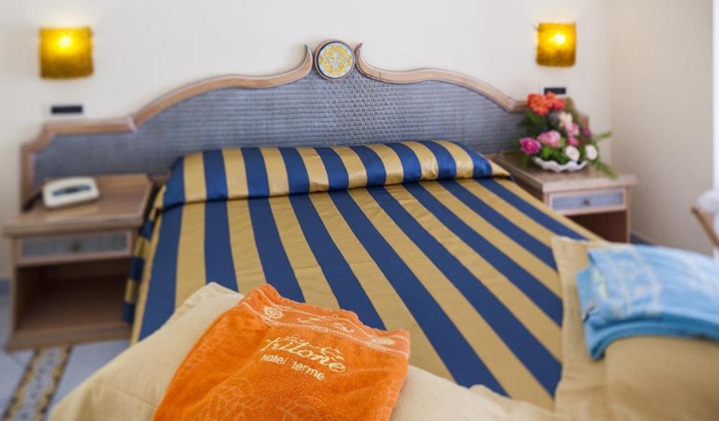 Hotel Terme Tritone Resort & Spa (50)