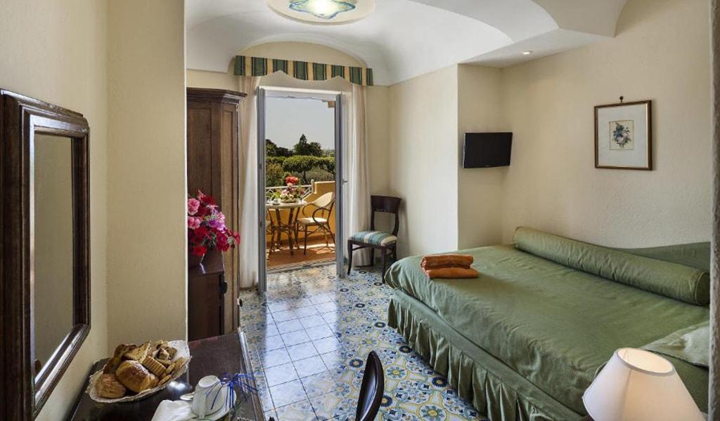 Hotel Terme Tritone Resort & Spa (51)
