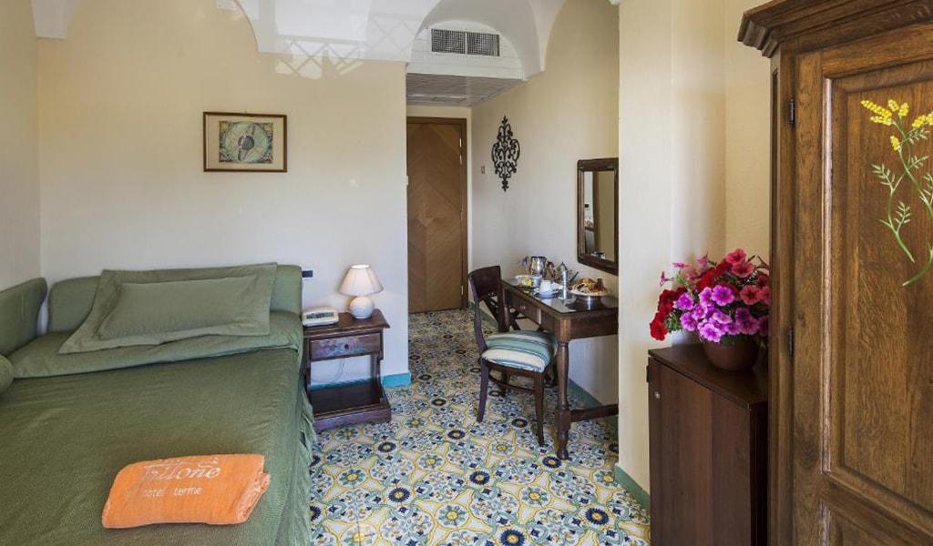 Hotel Terme Tritone Resort & Spa (52)