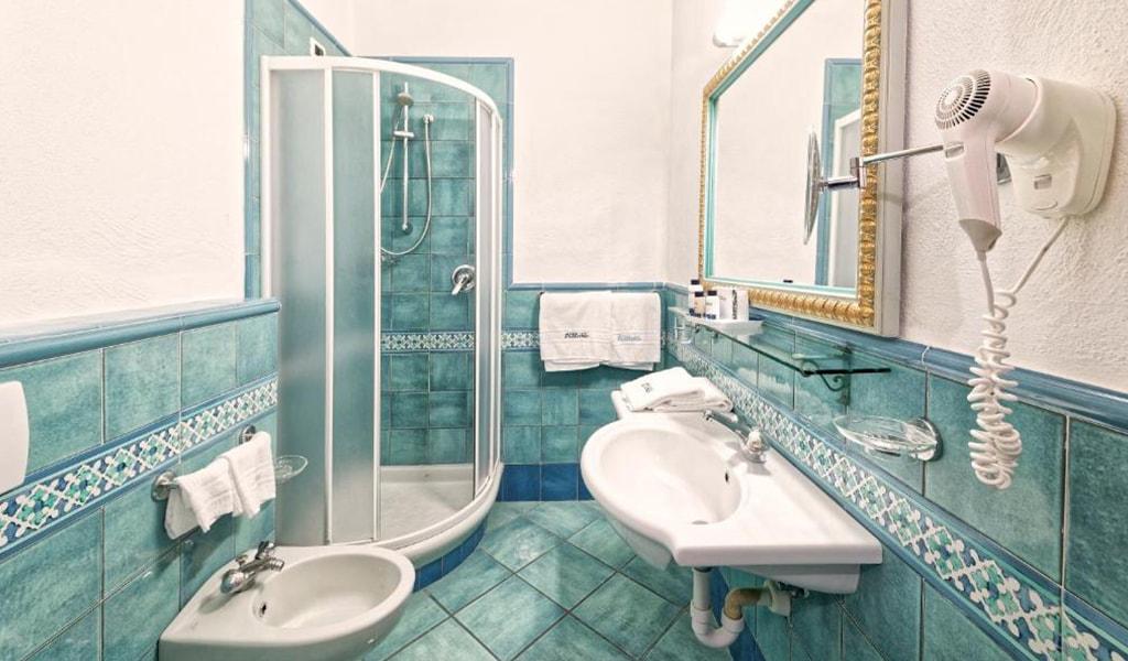 Hotel Terme Tritone Resort & Spa (6)