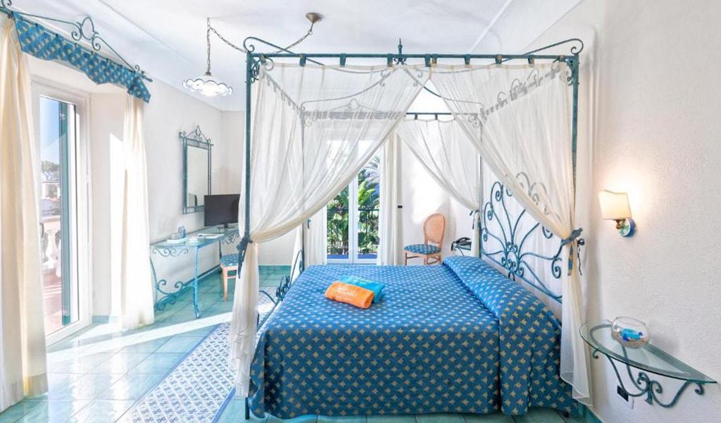 Hotel Terme Tritone Resort & Spa (7)