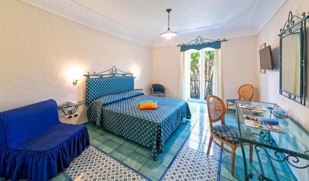 Hotel Terme Tritone Resort & Spa (8)