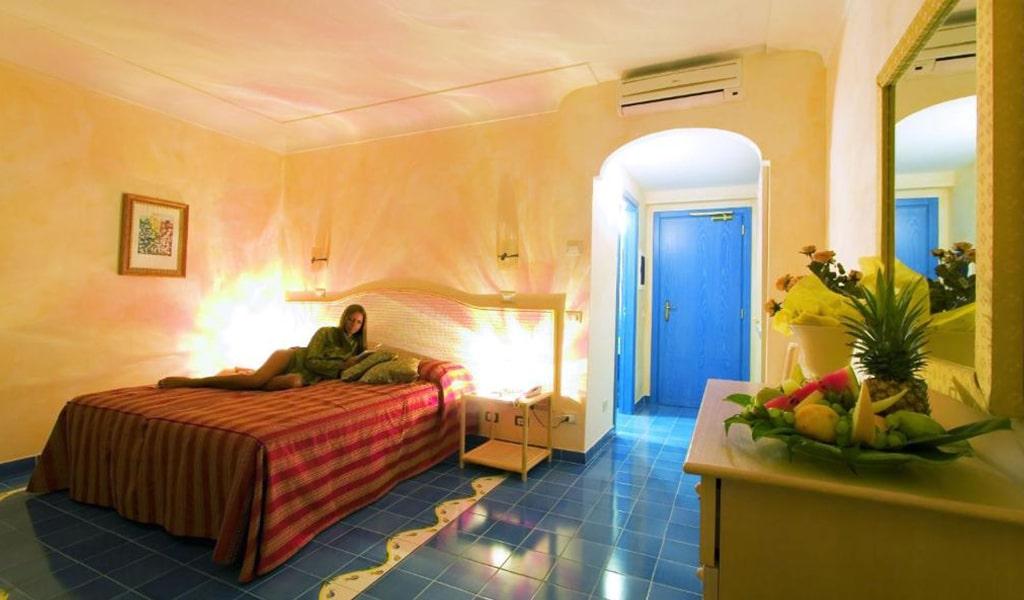 Hotel Terme Zi Carmela (10)