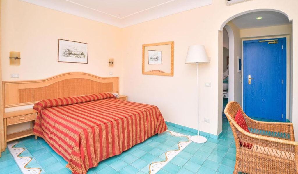 Hotel Terme Zi Carmela (13)