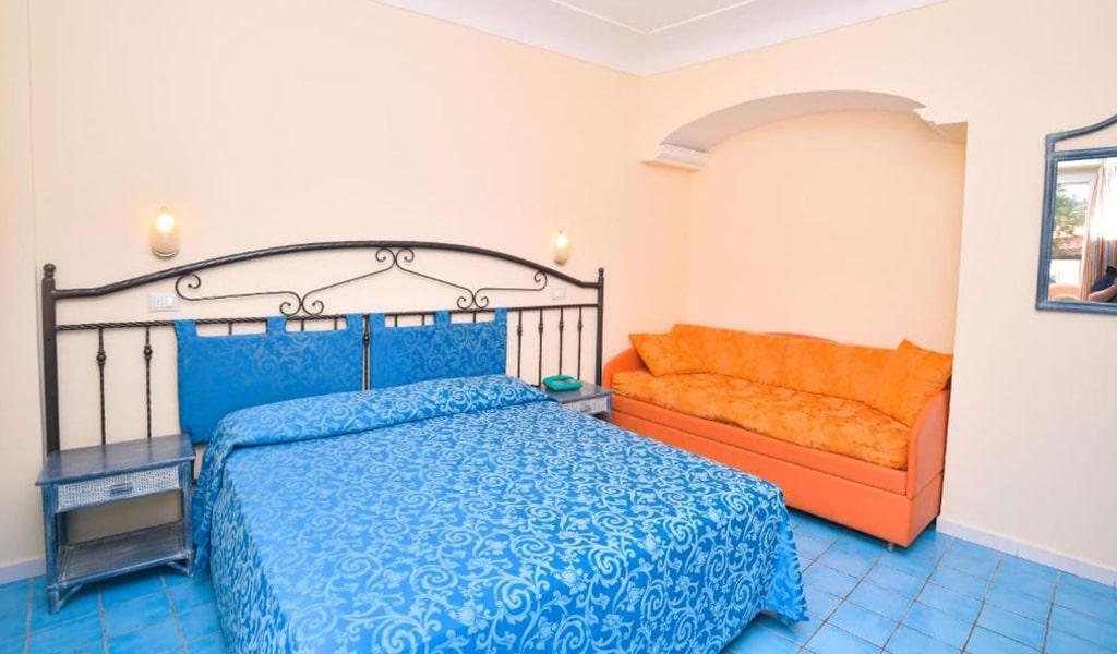 Hotel Terme Zi Carmela (16)