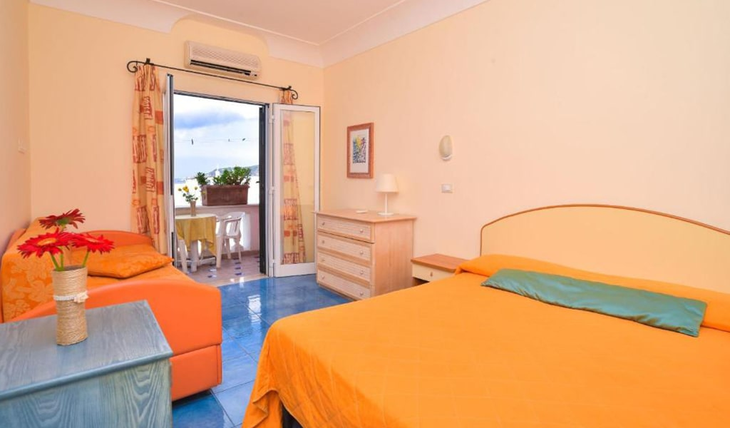 Hotel Terme Zi Carmela (27)