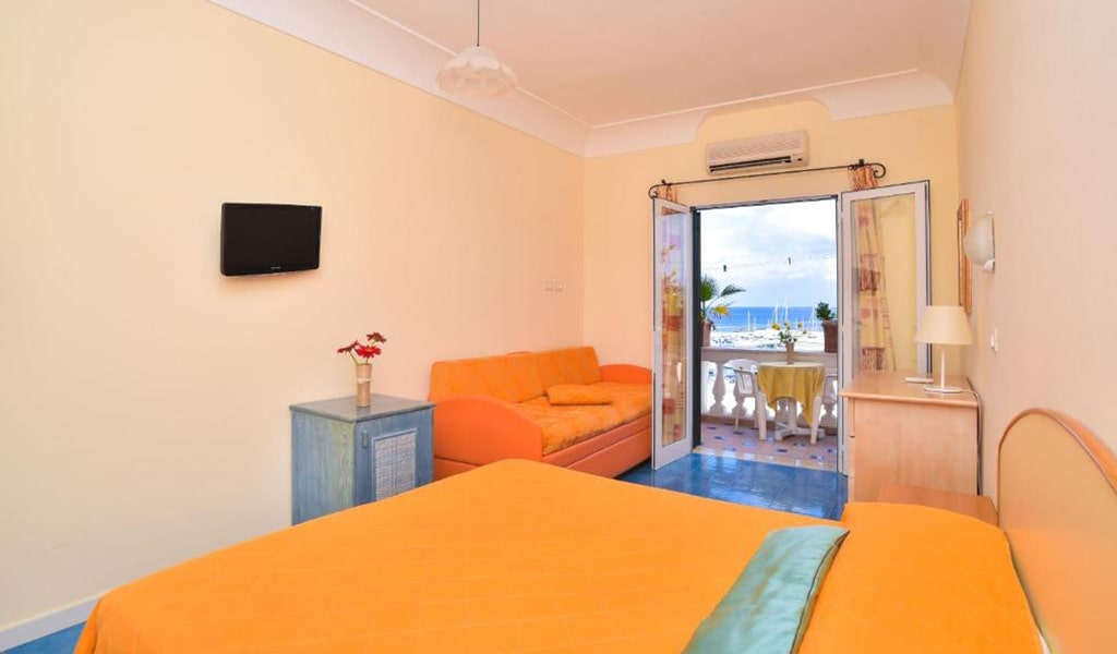 Hotel Terme Zi Carmela (28)