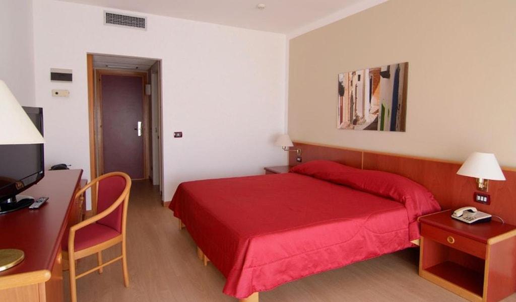 Hotel Torre Normanna (15)