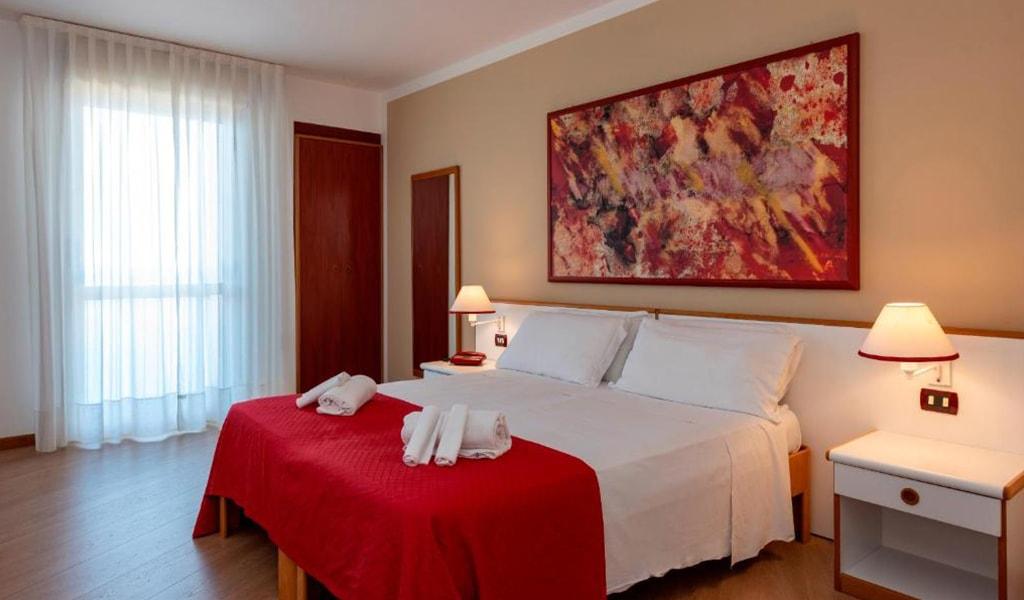 Hotel Torre Normanna (3)