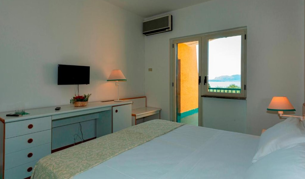 Hotel Torre Normanna (4)
