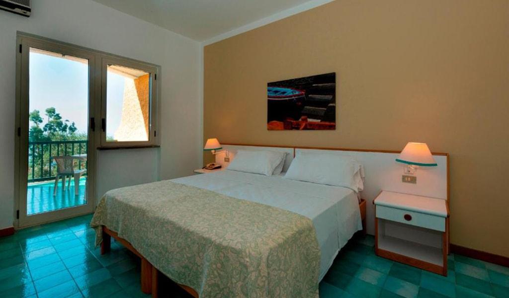 Hotel Torre Normanna (5)