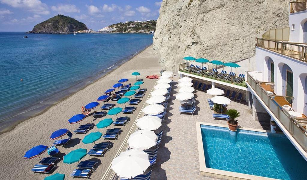 Hotel Vittorio (12)