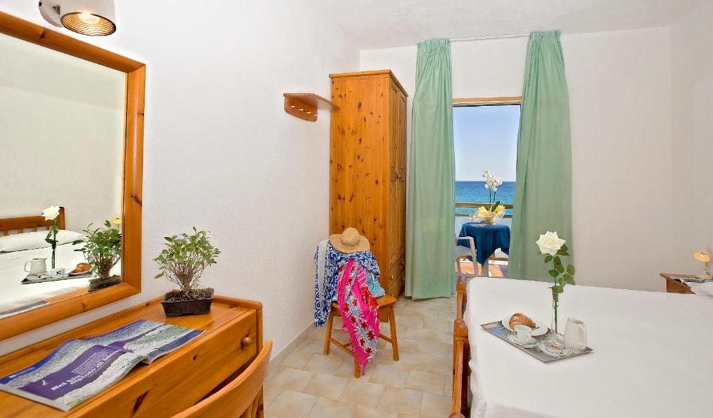 Hotel Vittorio (22)