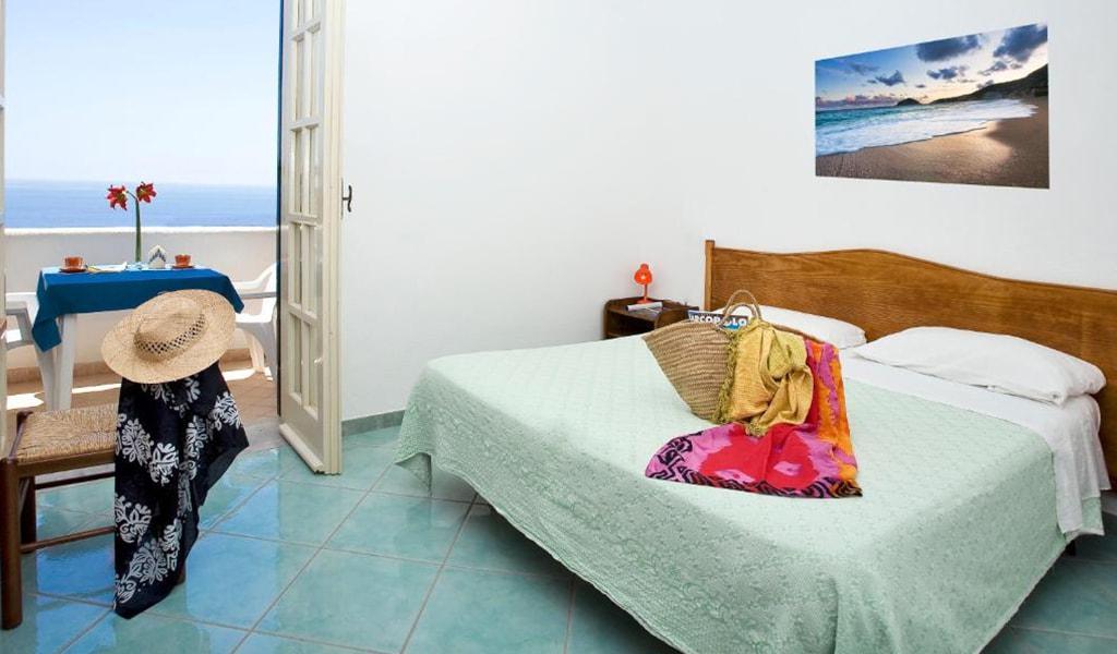 Hotel Vittorio (5)