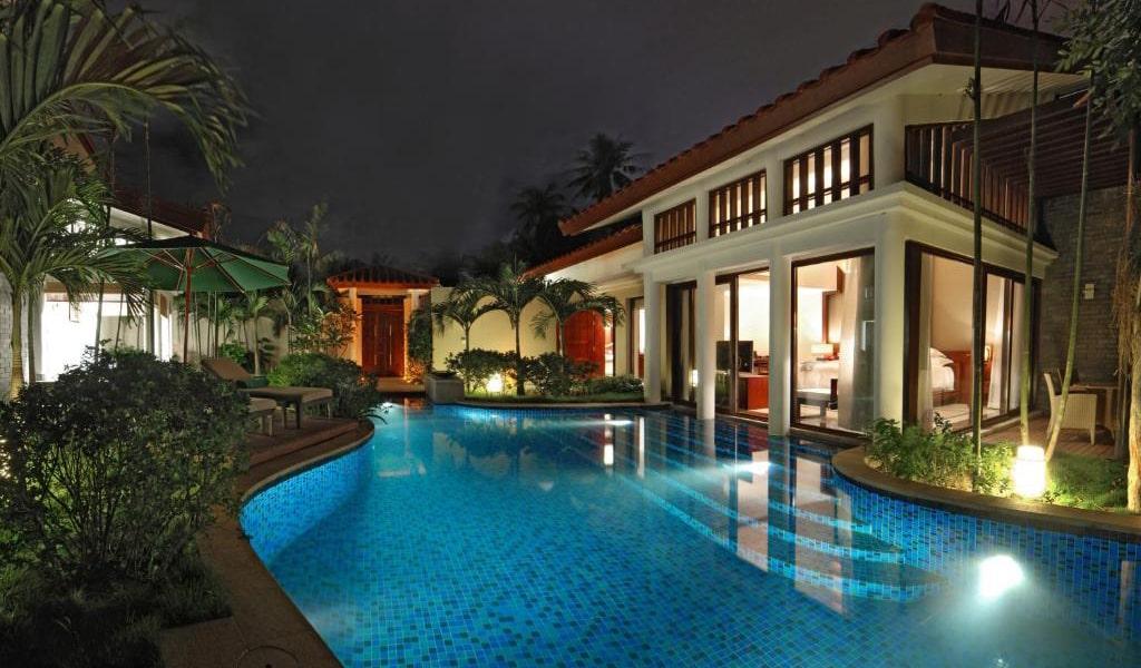 Lagoon-Pool-Villa-min