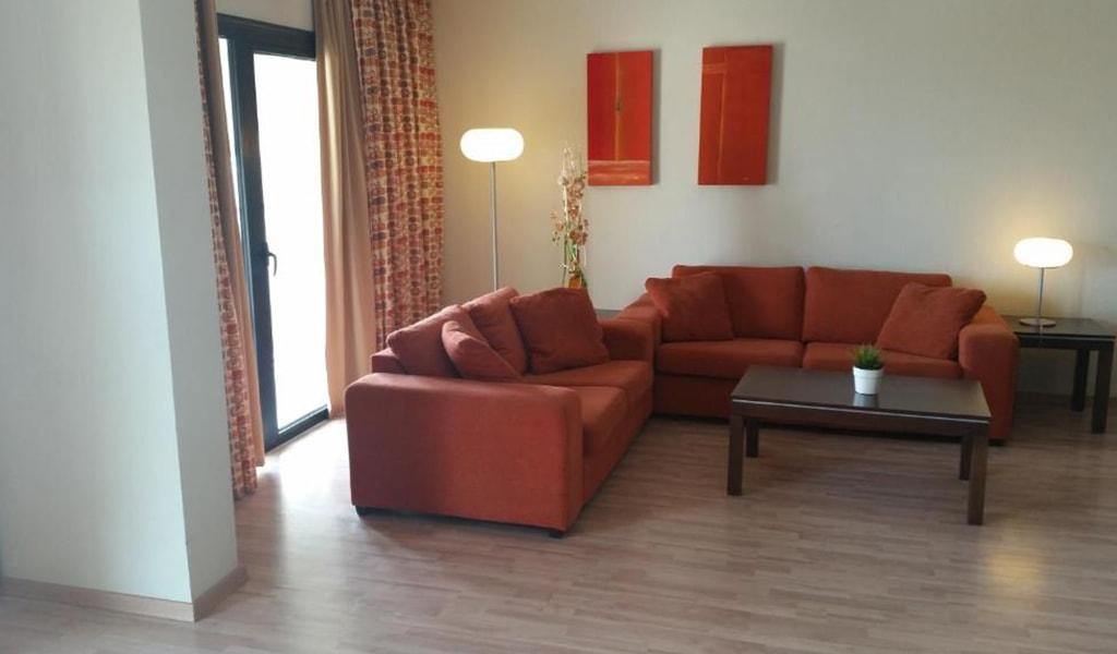 Livadhiodis City Hotel (12)