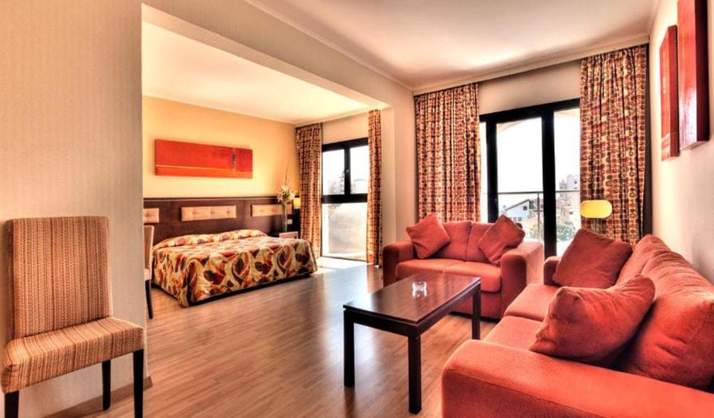 Livadhiodis City Hotel (22)