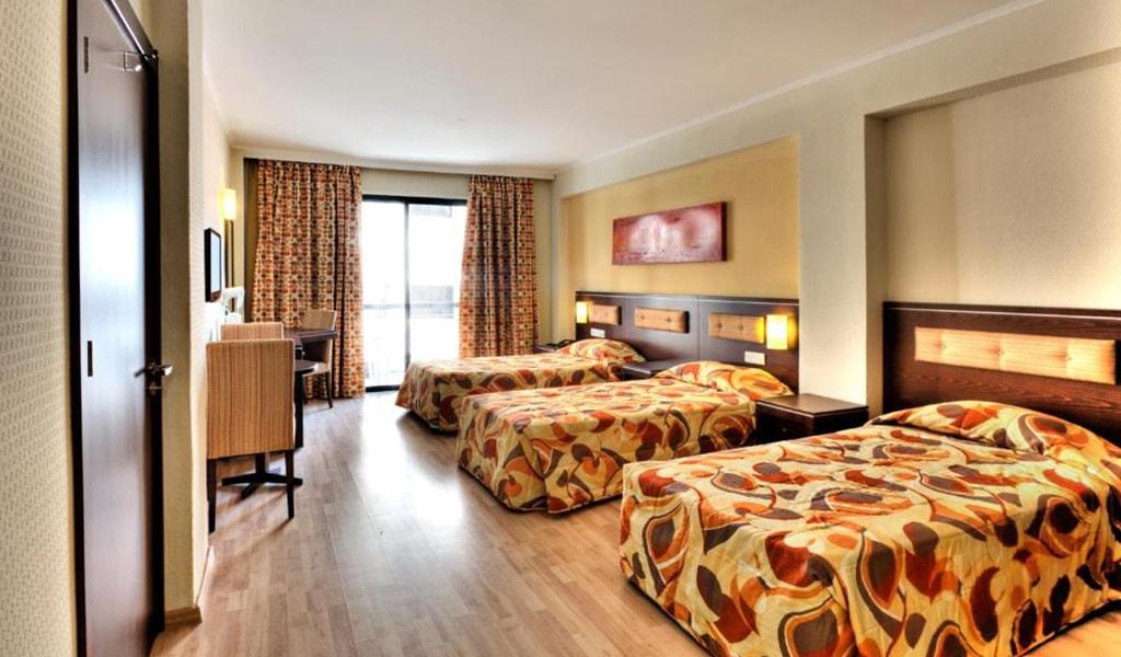 Livadhiodis City Hotel (24)