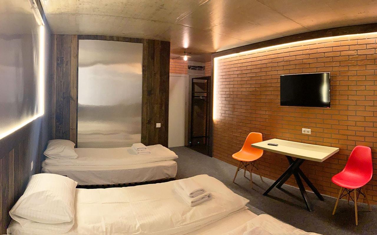 Loft hotel (10)
